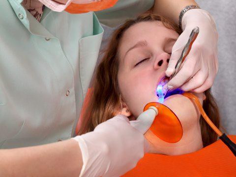 parodontologia-laser-milano